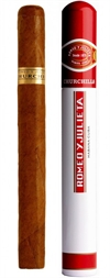 Romeo y Julieta - Churchills (Tubos)