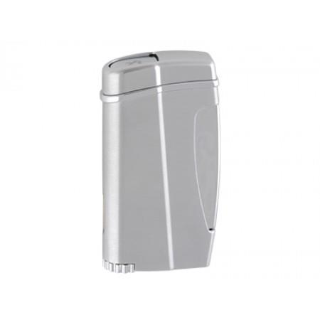 Xikar Executive Lighter - Silver